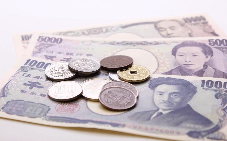 m_money_20160715