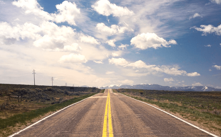 mm_road-sky-clouds-cloudy-large