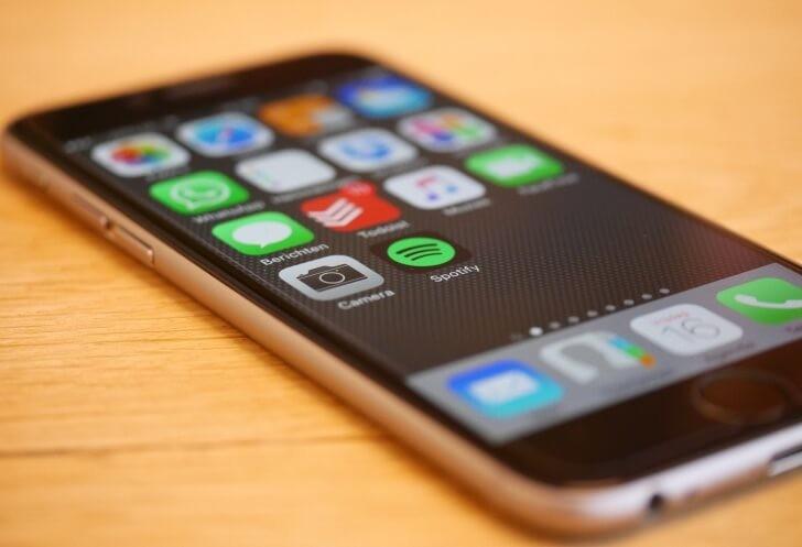 iphone6-1013238_1920