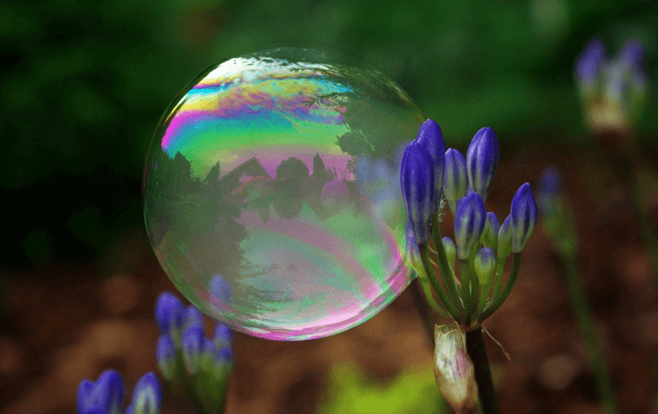 mm_soap-bubble-1533561_1920