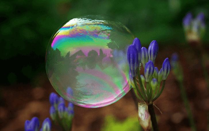 mm_soap-bubble-1533561_1920