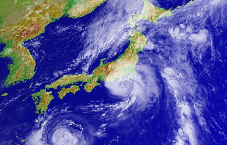 mm_taifuu_2016-08-22 13.38.59