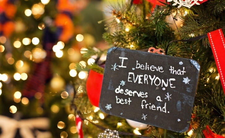christmas-ornament-1042543
