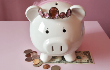 mm_piggy-bank-1446874_1920