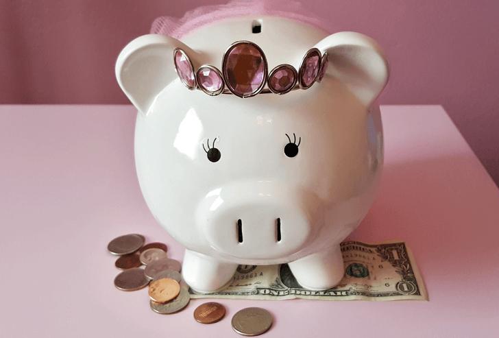 mm_piggy-bank-1446874_1920