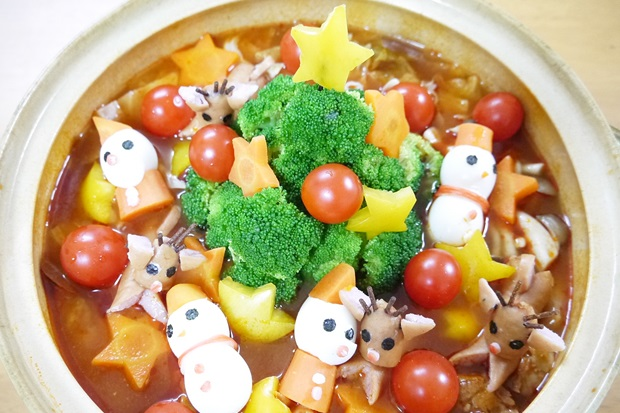 tomato_nabe_20160112