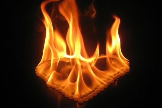 fire-166421_1280-min