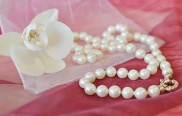 mm_beads-1234666_1920