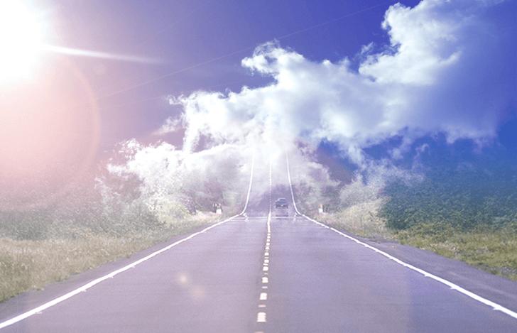 mm_road_20160821