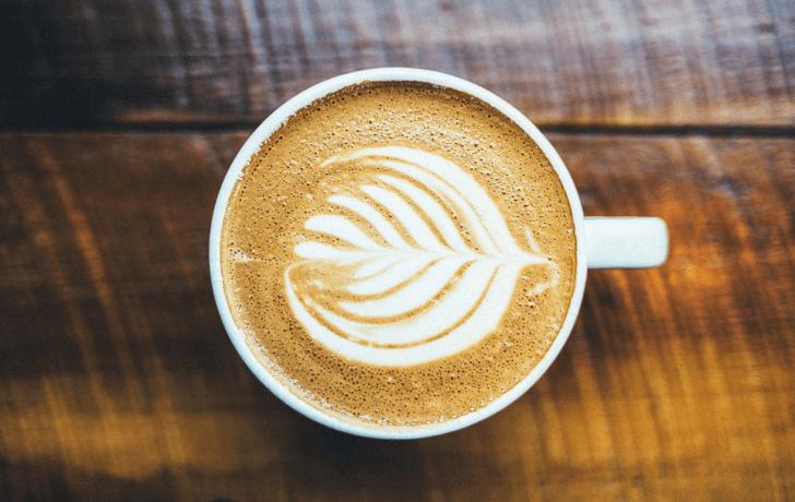 mo_coffee-983955_1920