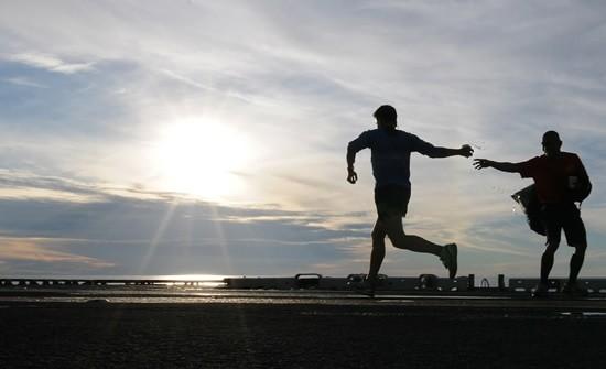 runner-79590_1280-min