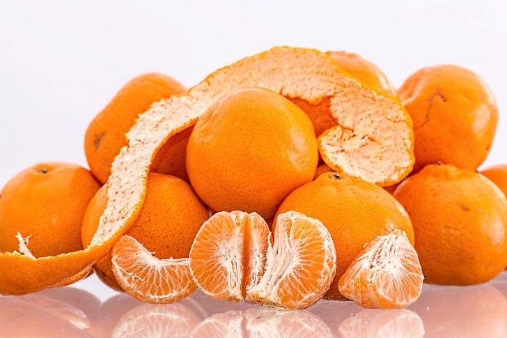 tangerine-850432_1920