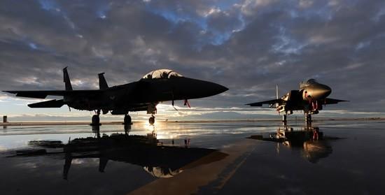 us-air-force-77907_1280-min