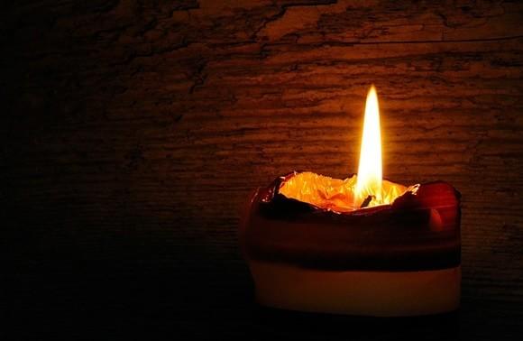 candle_20150208