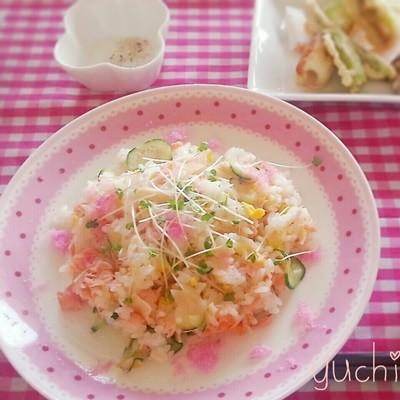 remon_sushi_20150215
