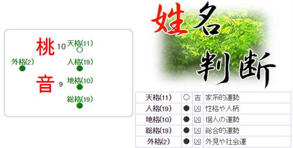 seimeihandan_1_20150213