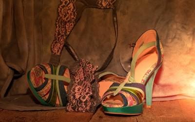 shoes-20150221