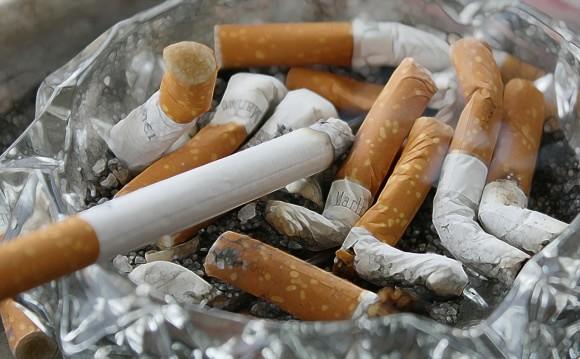 cigarettes-83571_1280-min