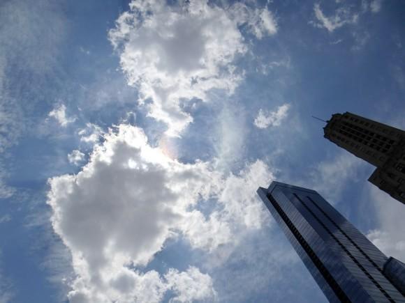 sky-71069_1280