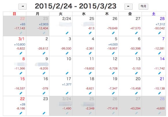 2015-04-17 14.21.27