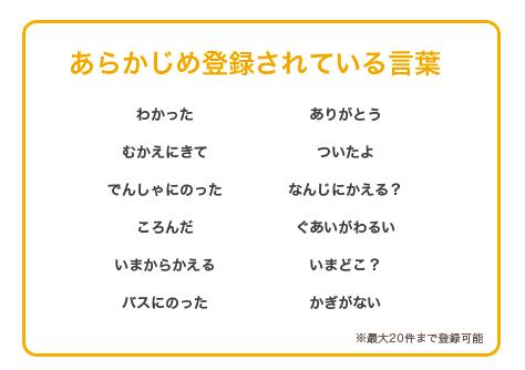2015-04-24 17.49.09-min