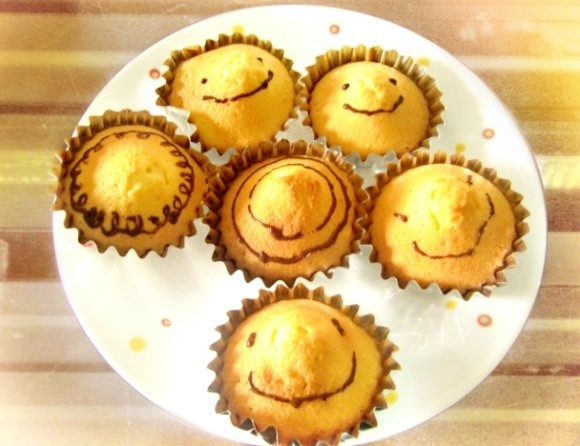 cake_20150427-min