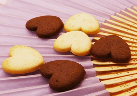 chokocookie_20150410