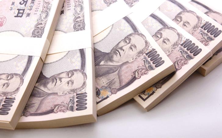 mm_money_20160910