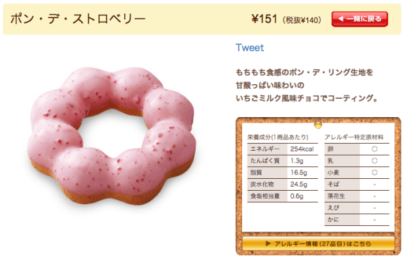 pondestroberry_20150412