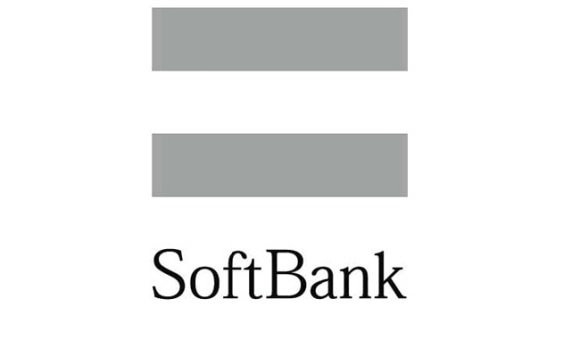 softbank_kaiaku_20150403-min