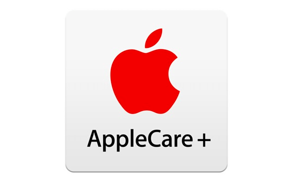 applecare_logo_20150525