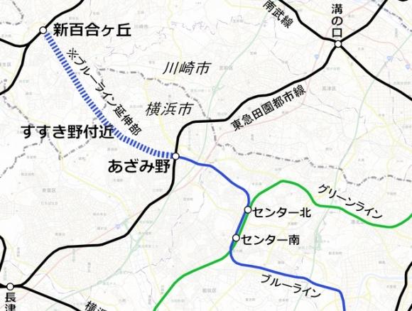 blue_line_20150531
