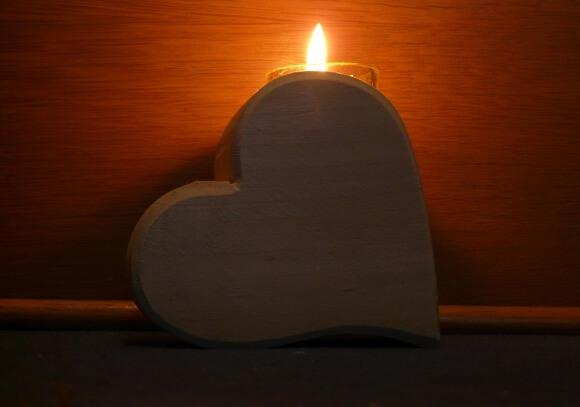 heart-20150515