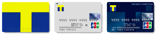 card_20150701