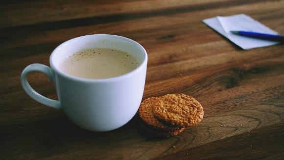 coffee-690535_1280