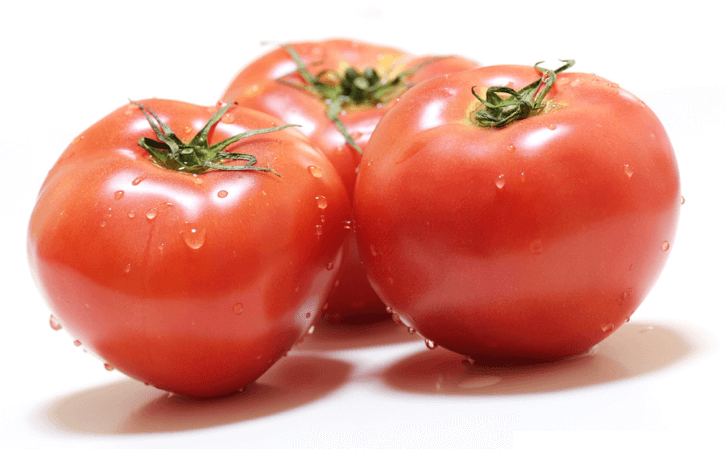 m_tomato_20160703