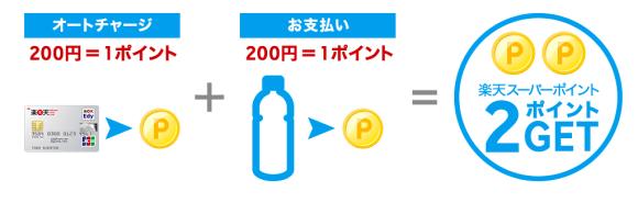 point_2015-06-20 16.35.41