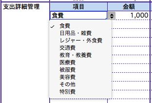 shokuhi_20150620
