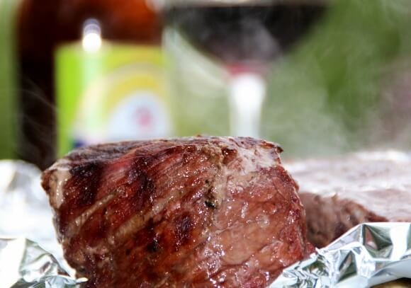 steak-353114_1280