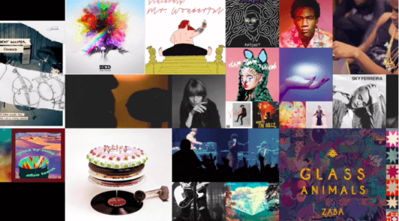 apple_music_20150703