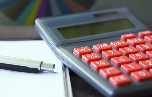 calculator-723925_1280 (1)