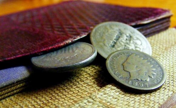 coins-199578_1280