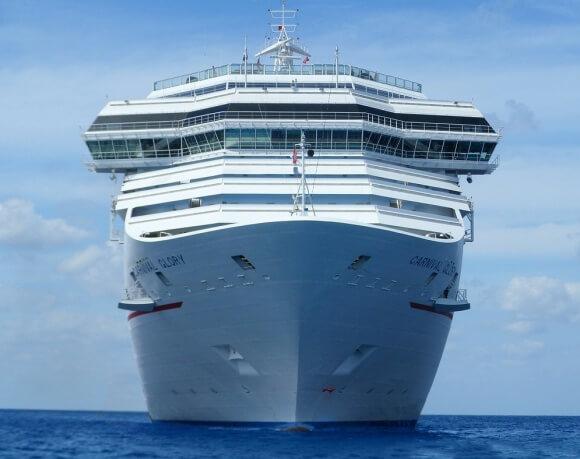 cruise-114152_1280