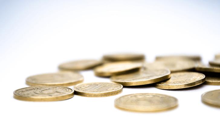 mm_money-gold-coins-finance