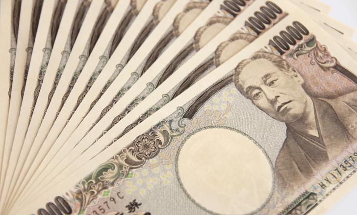 mo_money_20160312