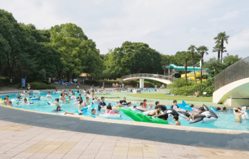pool_2016-07-18-15.15.56