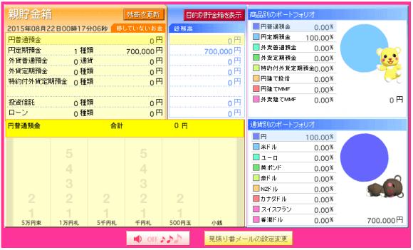 chokingaku_20150821