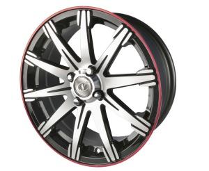 wheel-820099_1280