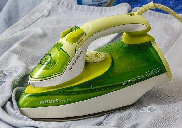 ironing-403074_1280