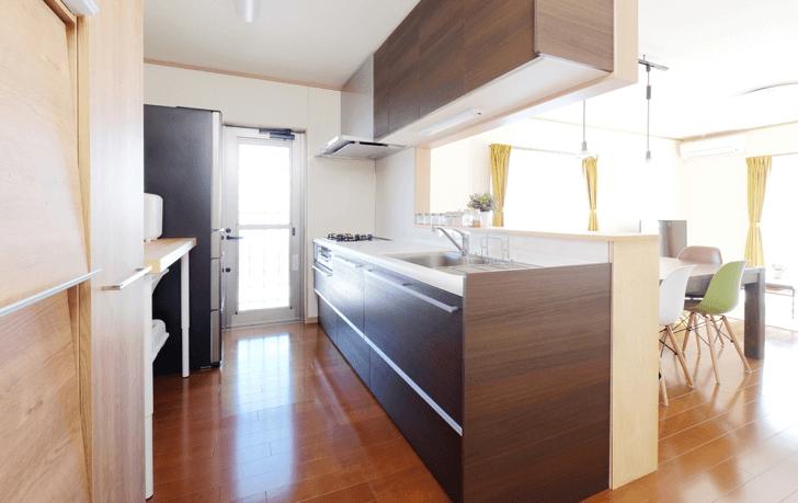 m_kitchen_20160615
